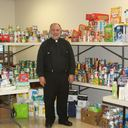 Lenten Food Drive 2016 photo album thumbnail 1
